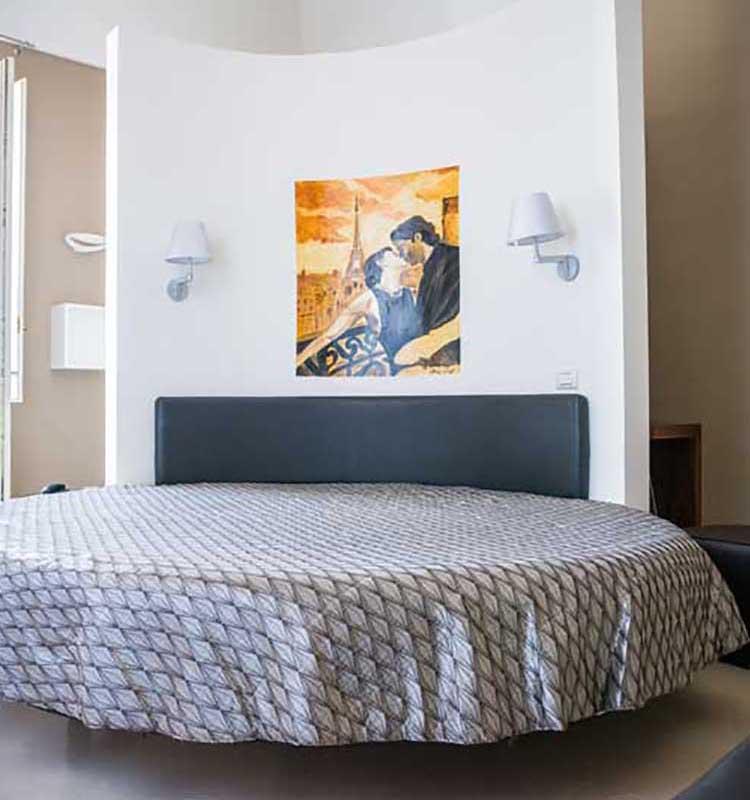 albergo-del-sedile-stanze-101-2