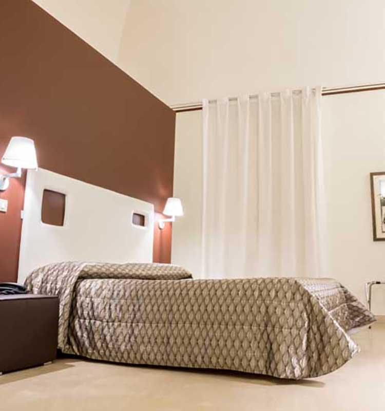 albergo-del-sedile-stanze-102-15