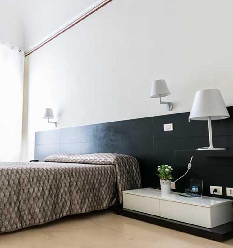 albergo-del-sedile-stanze-105 (6)