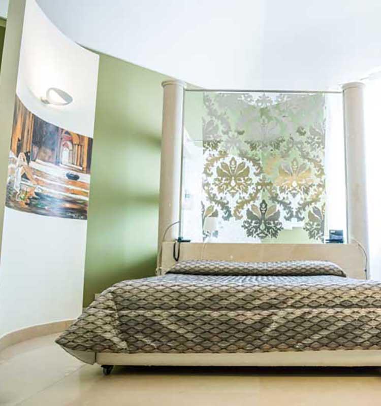 albergo-del-sedile-stanze-106 (1)