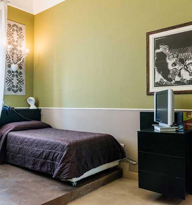 albergo-del-sedile-stanze-107 (4)