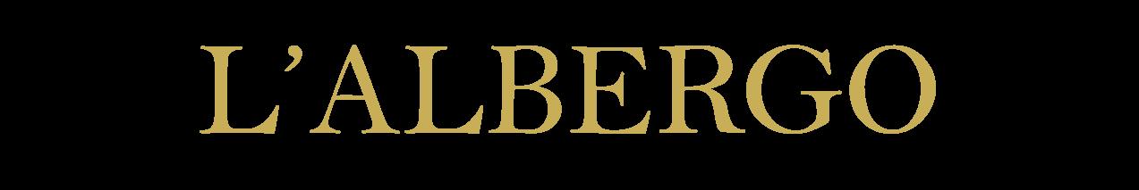 lalbergo