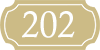 stanza-202