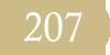 stanza-207