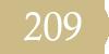 stanza-209
