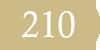 stanza-210-suite