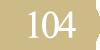 targ104