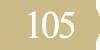 targ1054