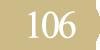 targ106