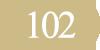 targhetta-102