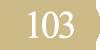 targhetta-103